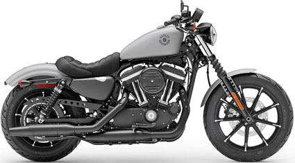 Location-Motorcycle-Rental_HD_Sportser-Iron_W