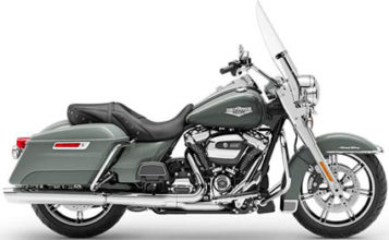 Location-Motorcycle-Rental_HD_RoadKing_W