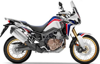 Location-Motorcycle-Rental_Honda_1000AfricaTwin_W