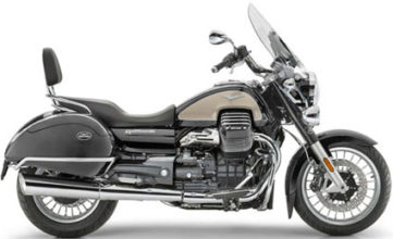Rental_MotoGuzzi_California_W