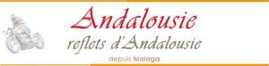 Voyage Moto Espagne Andalousie Dates
