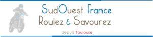 Voyage Moto Sud France Date
