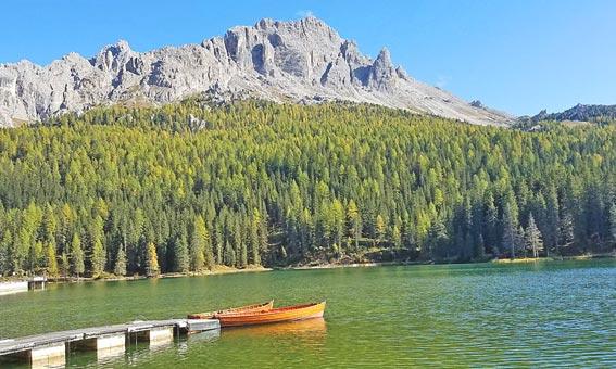 Voyage-Moto_Italie-Dolomites-Lac-Garde-(2)