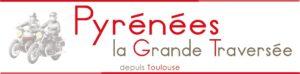 Voyage Moto Pyrenees La Grande Traversee