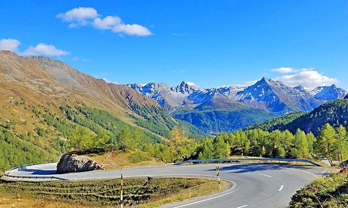 Voyages-Moto-Italie-Lacs-Dolomites-(2)_W