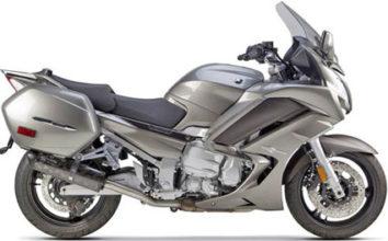 Location-Motorcycle-Rental_Yamaha_1300FJR_W