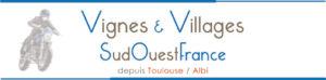 Voyage Moto France Sud Dordogne