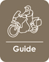voyage-moto-picto-guide_W
