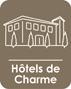 voyage-moto-picto-hotel_w