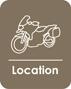 voyage-moto-picto-location_w
