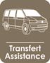 voyage-moto-picto-transfert_W