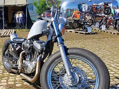 Voyage Moto Wheels Waves 6