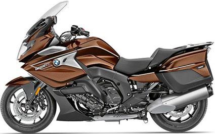 Motorcycle-Rental_BMW_K1600GT