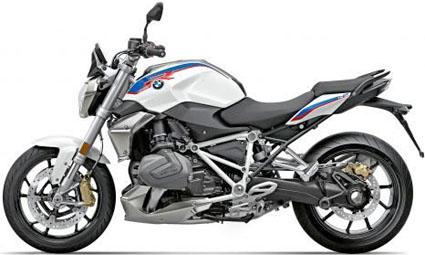 Motorcycle-Rental_BMW_R1200R