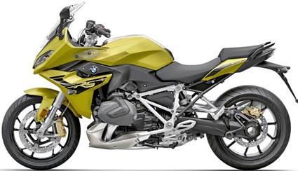 Motorcycle-Rental_BMW_R1250RS
