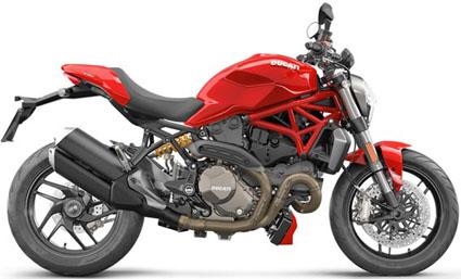 Rental_Ducati_Monster1200