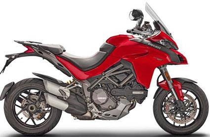 Rental_Ducati_Multistrada1260