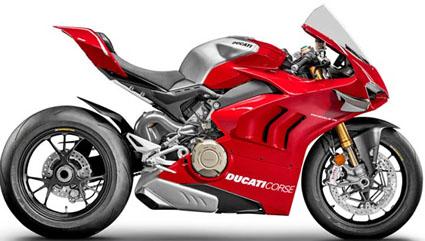 Motorcycle-Rental_Ducati_PanigaleV4
