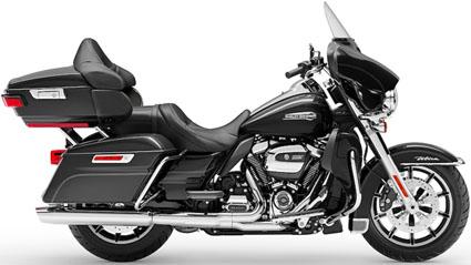 Motorcycle-Rental_HD_Electra