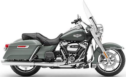 Motorcycle-Rental_HD_RoadKing