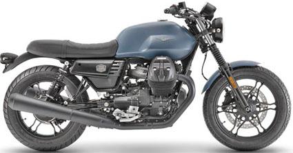 Location-Motorcycle-Rental_MotoGuzzi_V7