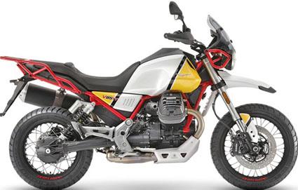 Motorcycle-Rental_MotoGuzzi_V85TT