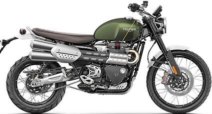 Motorcycle-Rental_Triumph_1200Scrambler
