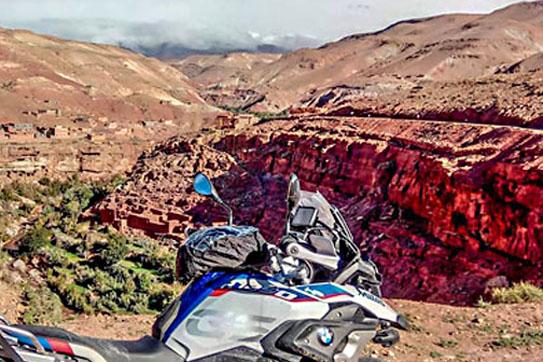 voyage-moto-Maroc 6