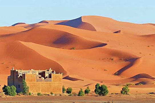 voyage-moto-Maroc 9