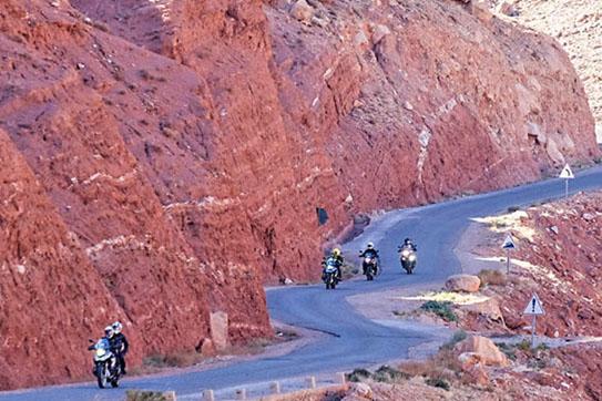 voyage-moto-Maroc 10