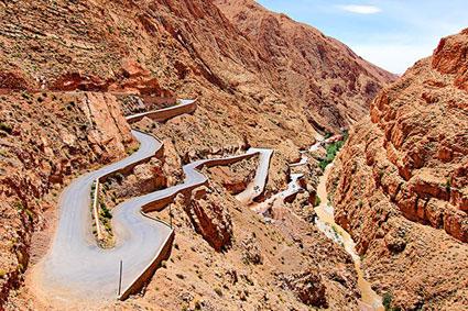 voyage-moto-Maroc 32