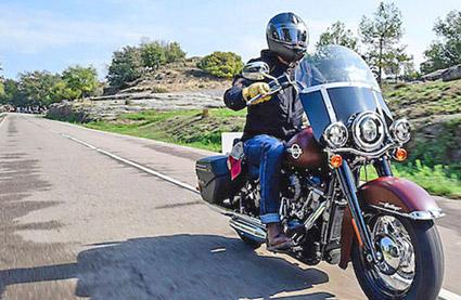 motorcycle-tour-sweden_voyage-moto-suede