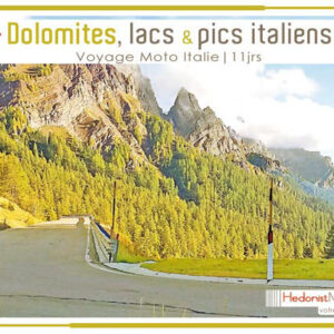 Voyage-Moto_Italie-Dolomites-Lacs_italiens (1)