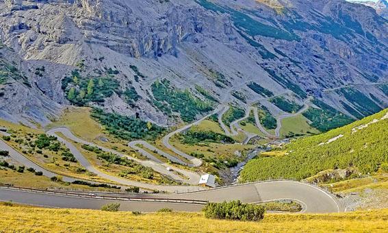 Voyage-Moto_Italie-Dolomites-Lacs_italiens (2)