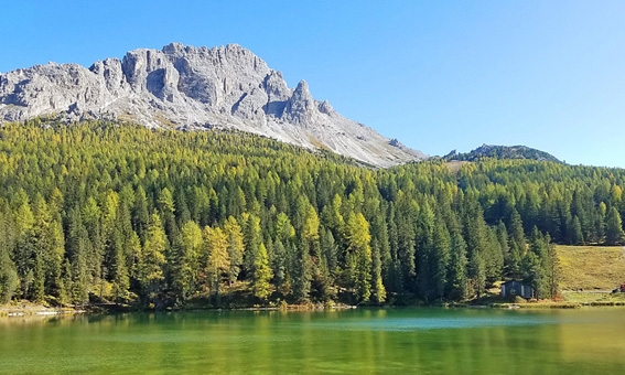 Voyage-Moto_Italie-Dolomites-Lacs_italiens (3)