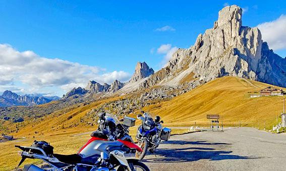 Voyage-Moto_Italie-Dolomites-Lacs_italiens (4)
