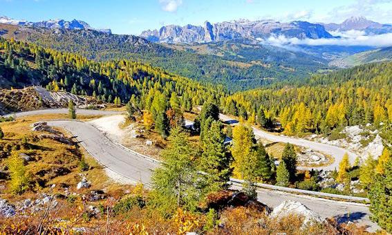 Voyage-Moto_Italie-Dolomites-Lacs_italiens (5)