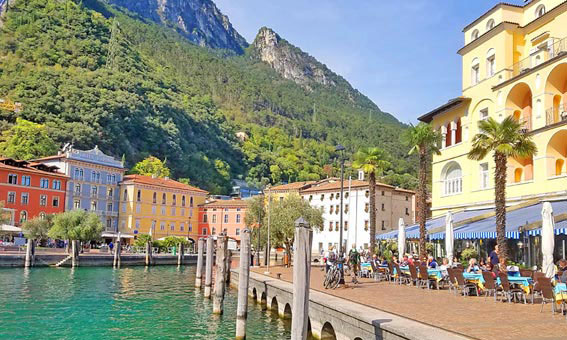 Voyage-Moto_Italie-Dolomites-Lacs_italiens (7)