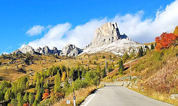 Voyage-Moto_Italie-Dolomites-Lacs_italiens (8)
