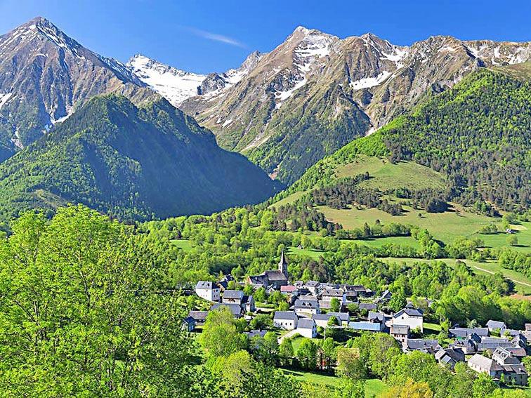 Hedonist-France-Pyrenees-22_Voyage-Moto-Transpyrenee