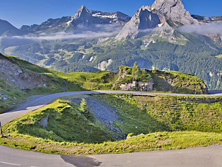 Hedonist-France-Pyrenees-24_Voyage-Moto-Transpyrenee