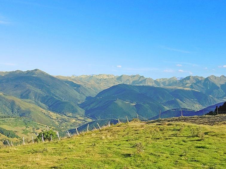 Hedonist-France-Pyrenees-29_Voyage-Moto-Transpyrenee