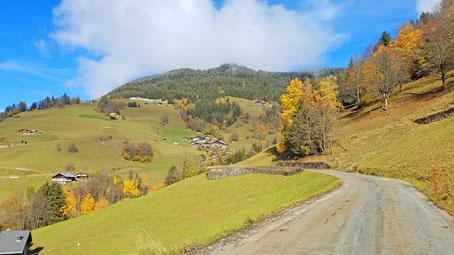 HedonistMotorcycleTours-Voyage-Moto-Alpes-Honda-Goldwing-AfricaTwin-22