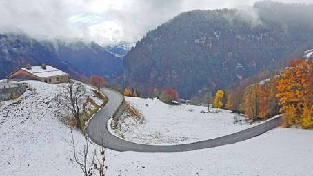 HedonistMotorcycleTours-Voyage-Moto-Alpes-Honda-Goldwing-AfricaTwin-23