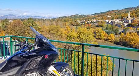 HedonistMotorcycleTours-Voyage-Moto-Alpes-Honda-Goldwing-AfricaTwin-28