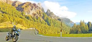 Voyage-Moto-Dolomites-Italie